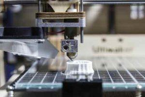 3D equipment finance
