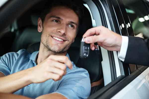 Purchase lease finance: what is a purchase lease