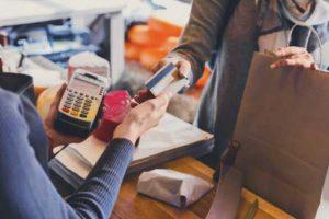 Retail Equipment Asset Finance