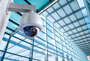 Security equipment finance uk