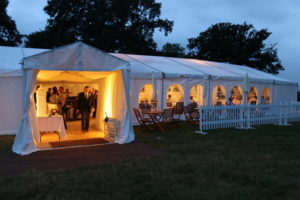Event Management Equipment Finance (marquee)